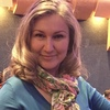 Наталия, 48, г.Россошь