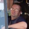Макс, 38, г.Смоленск