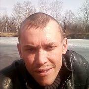 Михаил 29 лет (Дева) Чита