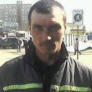 Роман Самойлов 38 Бийск
