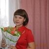 лена, 23, г.Челно-Вершины