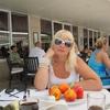 Джулия, 38, г.Джезказган