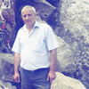 шаруди, 52, г.Грозный