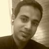 Shahin Moh, 29, г.Амстердам