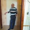Марат, 51, г.Оренбург
