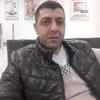 Armen, 33, г.Одинцово