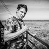 Alexandr, 30, г.Ростов-на-Дону