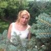 Оленька, 49, г.Сызрань