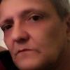 Комаров Сергей, 54, г.Витебск