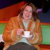 Светлана, 44, г.Нижнекамск