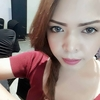 Lyn, 25, г.Манила
