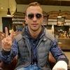 Макс, 27, г.Москва