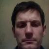 Ефим, 30, г.Казань