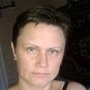 Жанна, 44, г.Даугавпилс