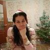 Екатерина, 36, г.Борисов