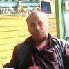 Александр, 52, г.Улан-Удэ