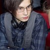 Николай, 20, г.Солигорск