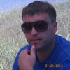 Влад, 31, г.Невельск