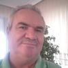 Филипп Радев, 53, г.Стамбул
