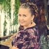 Ильмира Дилль, 32, г.Саратов