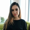 Svetlana Chumack, 26, г.Москва
