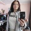 Светлана, 47, г.Богучаны