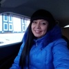 Марта, 39, г.Екатеринбург