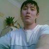 Sherzod, 26, г.Смоленск