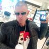 Mark, 40, г.Портленд