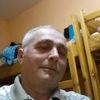 Юрий, 64, г.Краснодар