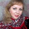 Елена, 43, г.Иваново