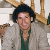leven, 34, г.Ларнака