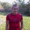 Владимир, 38, г.Тимашевск