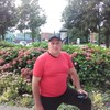 ДМИТРИЙ ЧЕРНИКОВ, 32, г.Николаев