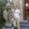 Марина, 48, г.Краснодар