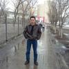 Раиль, 43, г.Мамлютка