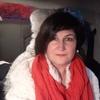 Наталия, 49, г.Мытищи