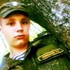 Илья, 19, г.Гусев