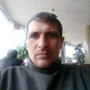 Александр, 40, г.Кишинёв