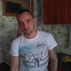 Иван, 34, г.Магадан