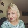 Наталія, 49, г.Львов