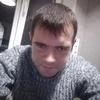 Roman, 31, г.Сумы