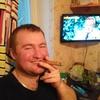 Олег, 35, г.Витебск