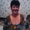 Нина, 67, г.Уссурийск