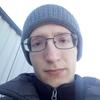 Roman, 23, г.Хабаровск