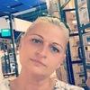 Кaterina, 37, Маріуполь