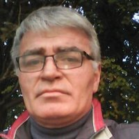 зулкарнай, 54 года, Рыбы, Санкт-Петербург