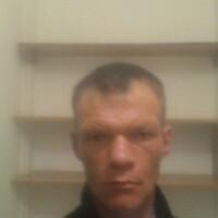 Николай, 36 лет, Стрелец, Омск