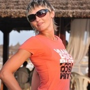 Наталья 46 лет (Телец) хочет познакомиться в Дно