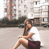 Ілона, 24, г.Львов